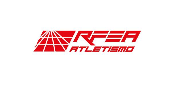 logo RFEA