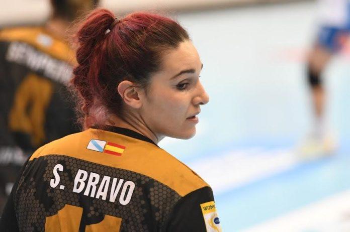 Sara Bravo fichaje Rincón Fertilidad