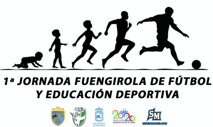 I Jornada Fuengirola de Fútbol y Educación Deportiva