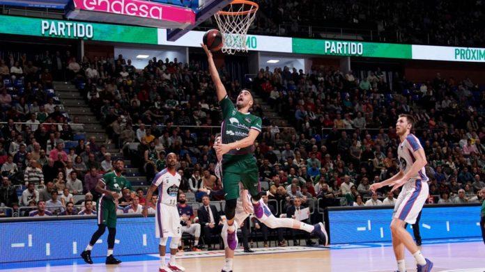 Jaime Fernández lesión talones