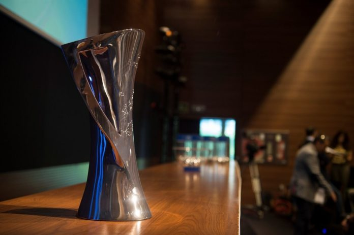 Eurocup cancelada a falta de confirmación oficial