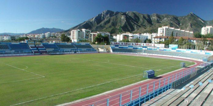 Marbella será la sede principal de los playoff de ascenso a Segunda