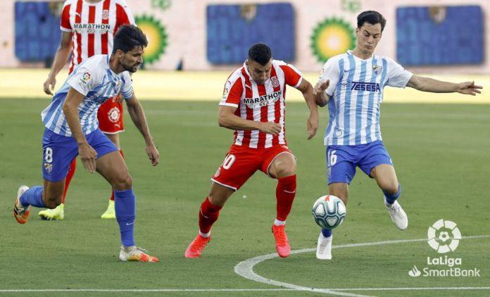 Este Juanpi Añor sí enamora con el fútbol que está regalando