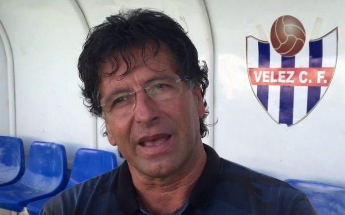 Lucas Cazorla Vélez