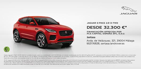 Banner Jaguar Sertasa 600x293