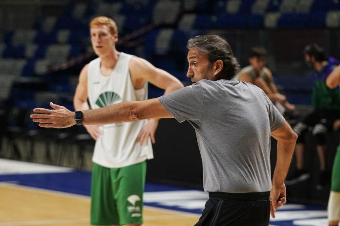 Casimiro y Alberto Díaz