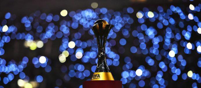 novedades mundial clubes fifa 2020