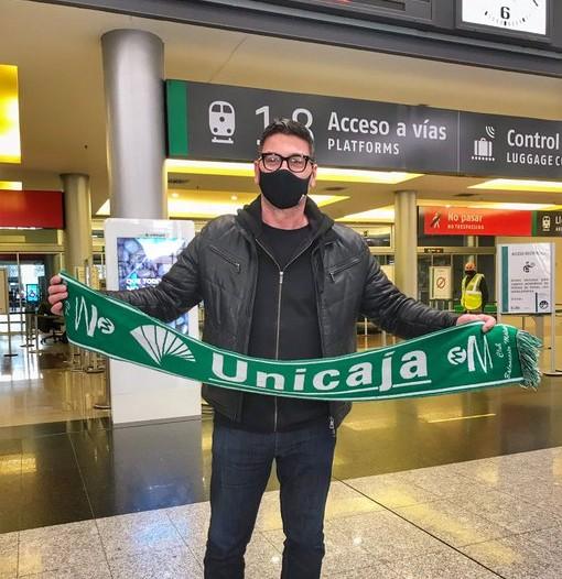 Katsikaris Málaga