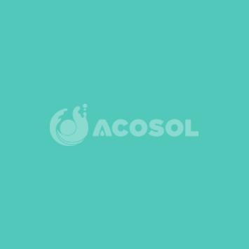 Acosol campaña solidaria