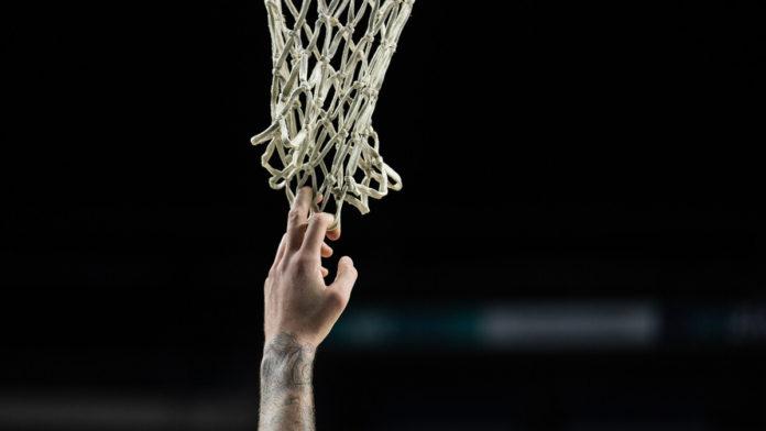 así está lucha copa rey baloncesto