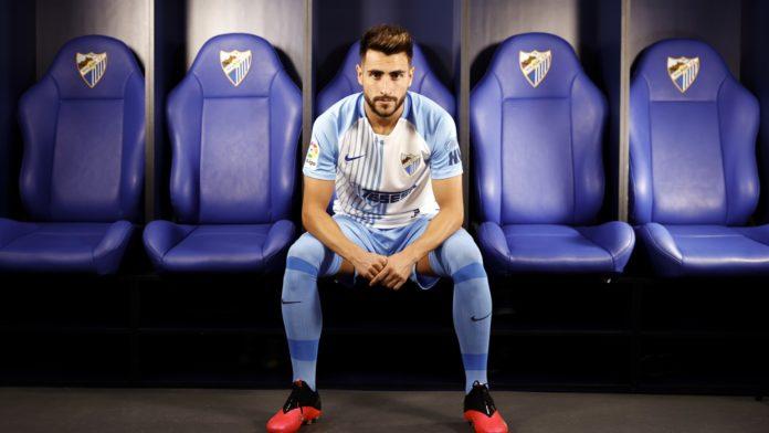 Luis Muñoz vuelve al origen
