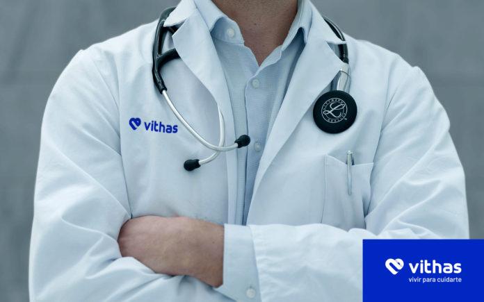El 60% de las consultas que se realizan en los servicios de traumatología están relacionadas con problemas de rodilla