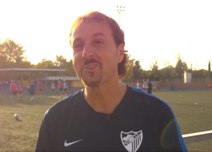 José Antonio Martínez 'Ayala' comandará a la plantilla