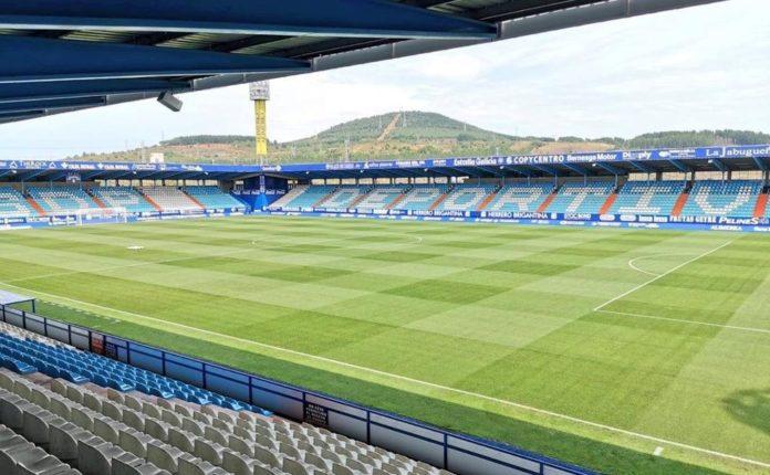 Cómo y dónde ver el Ponferradina - Málaga
